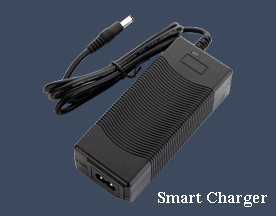 Hot selling charger