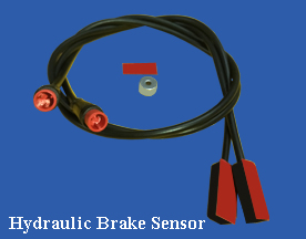 hot selling hydraulic brake sensor