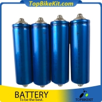38120S Headway 10Ah 10C Cylindrical LiFePO4 Battery Cell with Screw