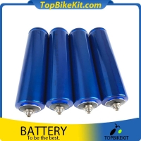 40152S Headway 15Ah 10C Cylindrical LiFePO4 Battery Cell