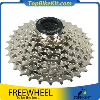 SunRace Cassettes Freewheel only for Cassettes CST motor