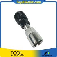 Cotterless Crank Tool for ebike