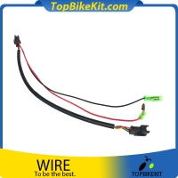 Copy Wire for T Series Display Meter