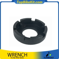 Spoke Wrench for ebike