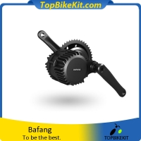 Bafang MM G320.750 BBSHD 48V 750W Mid drive with high torque Bottom Bracket 68MM /100MM