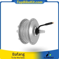 8Fun Bafang G320.250.V 36V250W Front Motor For Electric Bike