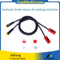 Hydraulic Brake Sensor-1pcs for 8Fun/Bafang Center Motor/Middle Drive Motor Kit