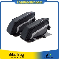 ED-B7 Bike and Ebike bag