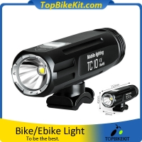 Ebike/Mountain Bike Front Light/Flashlight/Night Riding Light TC-10