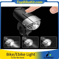 Mountain bike lights, Ebike Lights, Night Riding Touch Lights L2