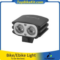 Owl Double-Headed lights, Bicycle Lights, Ebike Lights, Night Riding lights T6 CM-C12