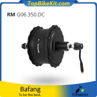 Bafang G060.350.DC 36V/48V350W Cassette Motor for Beach Buggies and Snow Bikes
