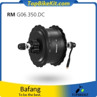 Bafang G060.750.DC 48V750W Cassette Motor for Beach Buggies and Snow Bikes