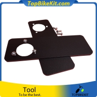 AKM Motor Cover Removal Tool For 85/100/100cst Motor