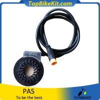KT-V12L PAS With 3Pins Waterproof Connector
