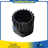 Bicycle B B Axle Wrench Tools for PAS assembling