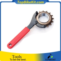 Ebike/Bicycle Bottom Bracket Wrench