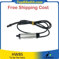 1 PCS HWBS - Hidden Wire Brake Sensor for E-Bike