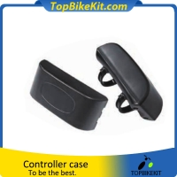 Controller case for 6 mosfets controller