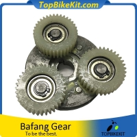 8fun Bafang SWX02 motor gear set for replacement