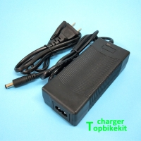 36V 2A Electric Scooter Smart Charger 42V 10S Lipo/Li-Ion Battery Charger [T120P]