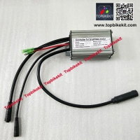T-06S 24V/36V250W Torque Simulation Sine Wave with Julei Waterproof Connector