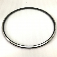 Double Aluminum Alloy Rim 26inch or 700CC