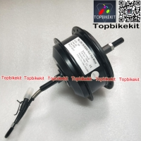 AKM-128H 36V800W Rear Driving Hub Motor For ebike
