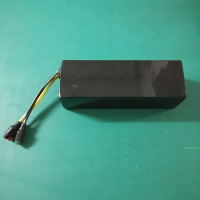 36V10AH Samsung INR21700-50E Li-ion Battery Small size and large capacity