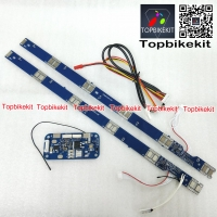 10S BMS for Xiaomi M365 Pro Electric Scooter BMS Circuit board