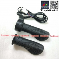 Ebike Universal twist grip throttle